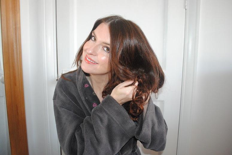 vaseline-for-hair