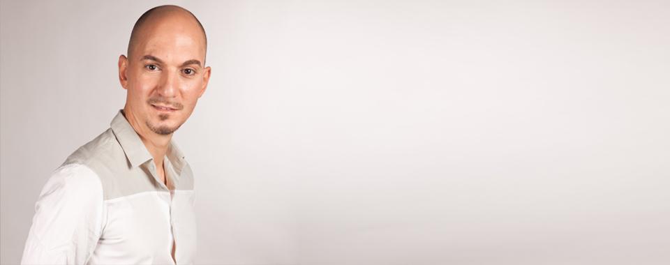 John-Tsagaris-beauty-accupuncture-treatment-review