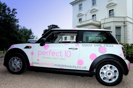 Perfect-10-mobile-beauty-review