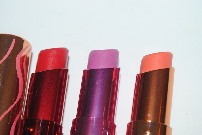 benefit-benebalm-tinted-lip-balms-review