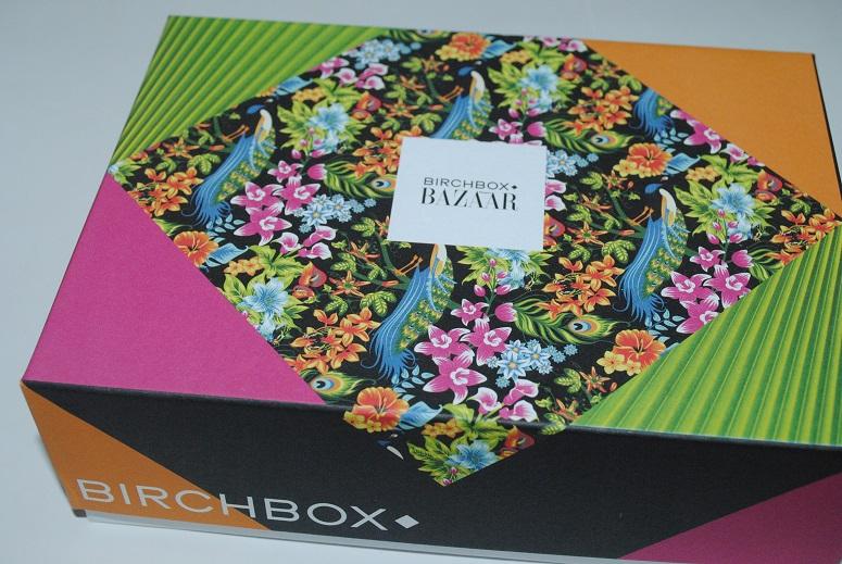 birchbox-harpers-bazaar-review