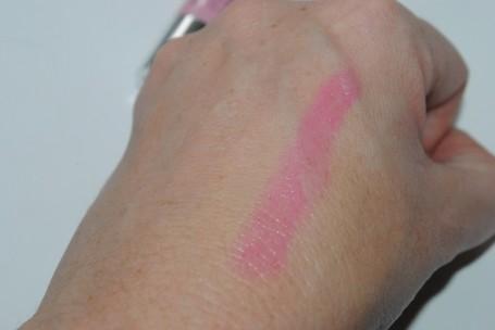 Clinique-Chubby-Stick-Baby-Tint Moisturizing-Lip-Colour-Balm