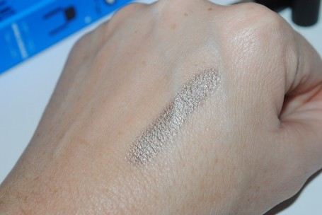 eyeko-me-&-my-shadow-liner-taupe-swatch
