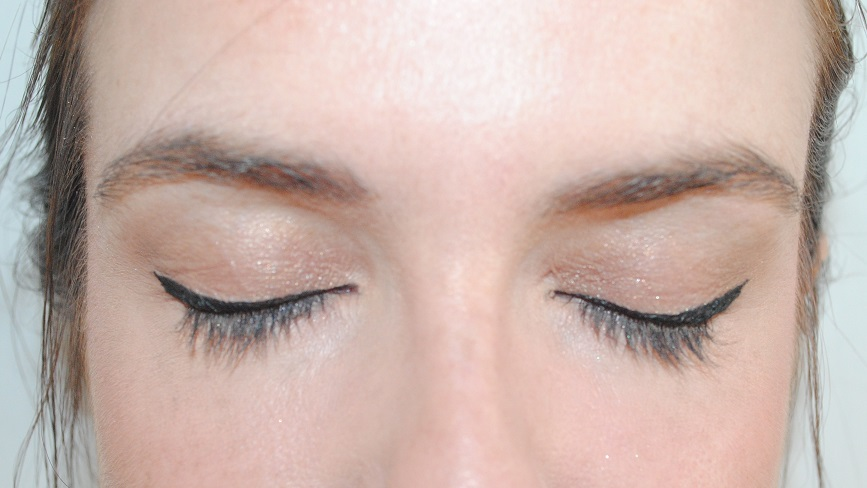 givenchy-liner-couture-precision-felt-tip-eyeliner-review-after