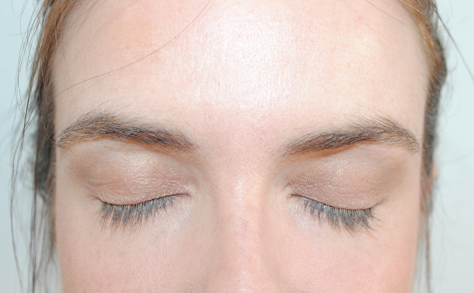 givenchy-liner-couture-precision-felt-tip-eyeliner-review-before