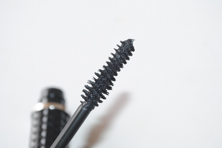 givenchy-noir-couture-volume-mascara-brush-review