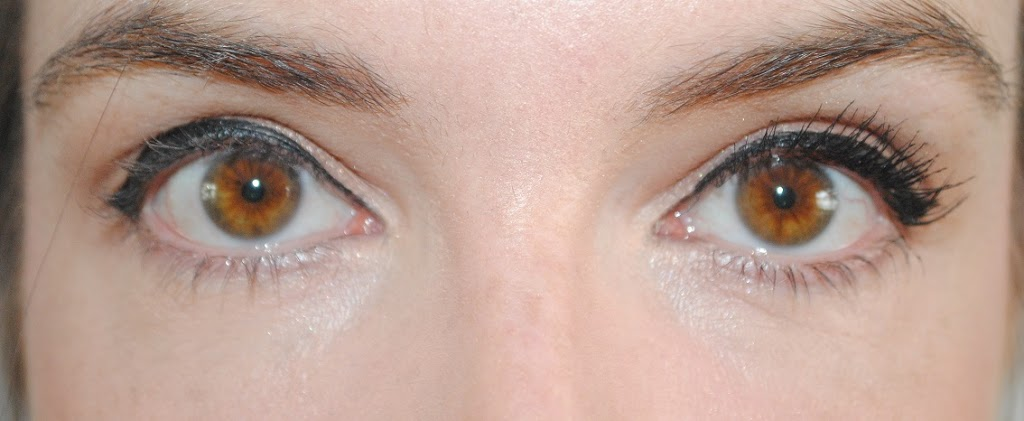givenchy-noir-couture-volume-mascara-review-before-after