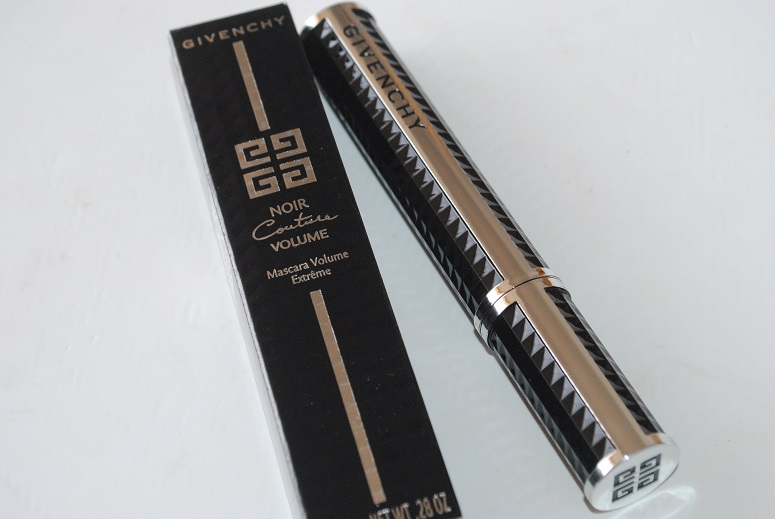 givenchy-noir-couture-volume-mascara-review