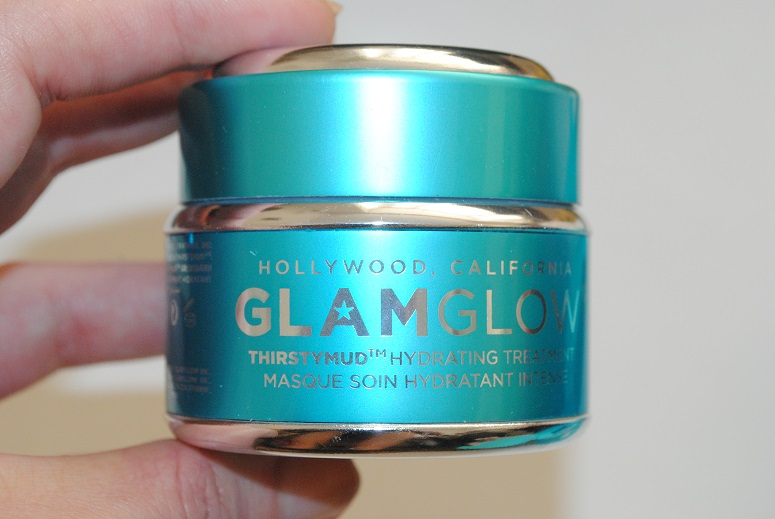 glamglow-thirsty-mud-hydrating-mask-review