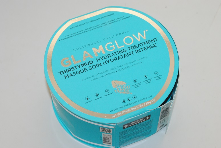 glamglow-thirsty-mud-hydrating-treatment-review