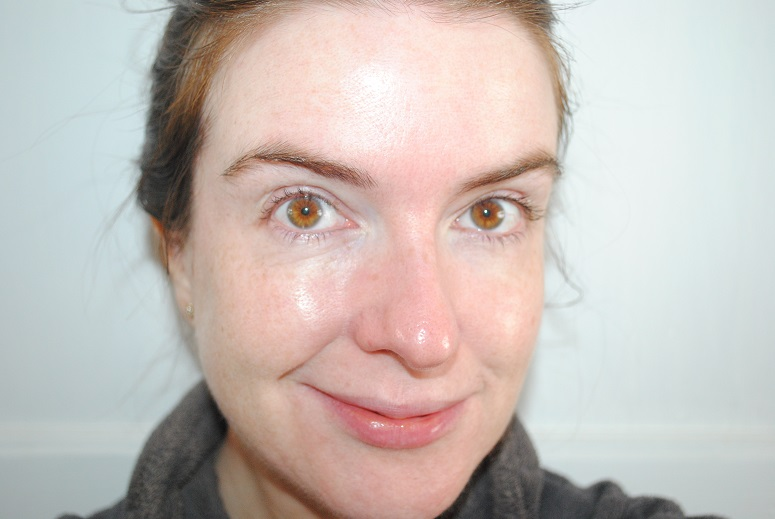 good-things-manuka-honey-radiance-mask-review-after