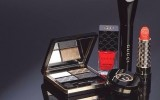 gucci-cosmetics-collection-review-fall-2014