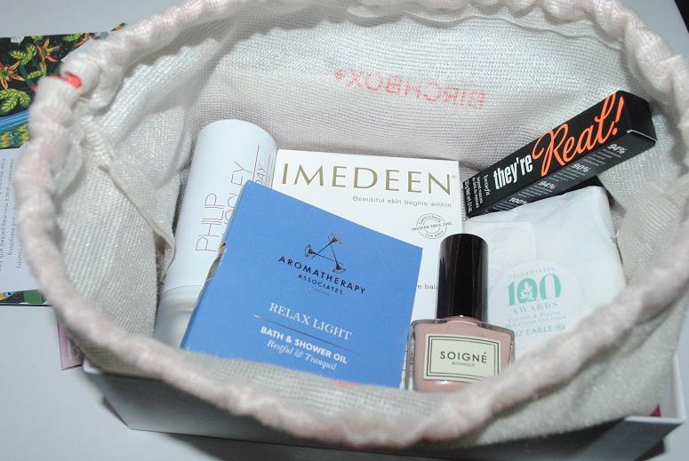 harpers-bazaar-birchbox-beauty-box-review