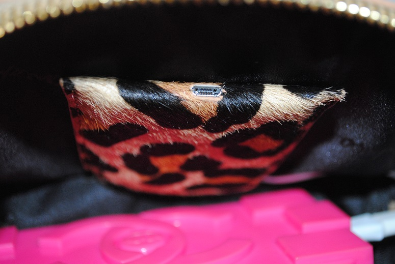 jadeco-makeup-bag-review