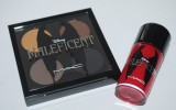mac-disney-maleficent-collection-review1