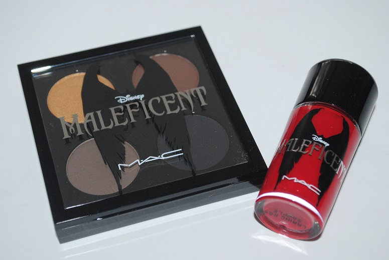 mac-disney-maleficent-collection-review
