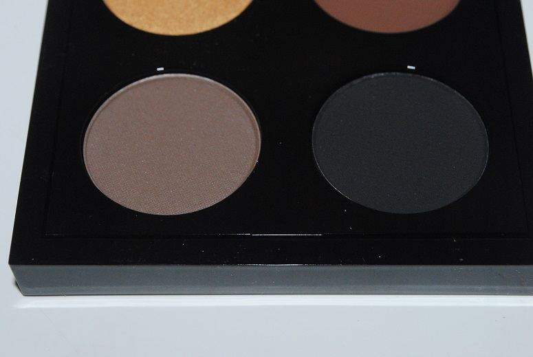 mac-disney-maleficent-palette-review-concrete-carbon