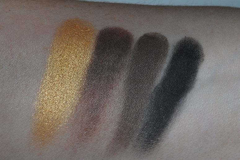 mac-disney-maleficent-palette-swatches