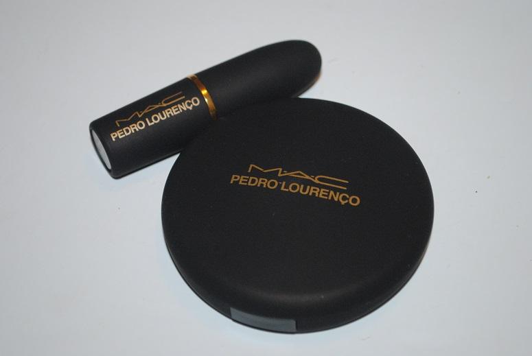 mac-pedro-lourenco-collection-review
