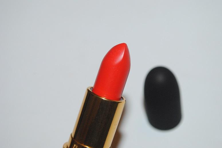 mac-pedro-lourenco-lipstick-lady-danger-review