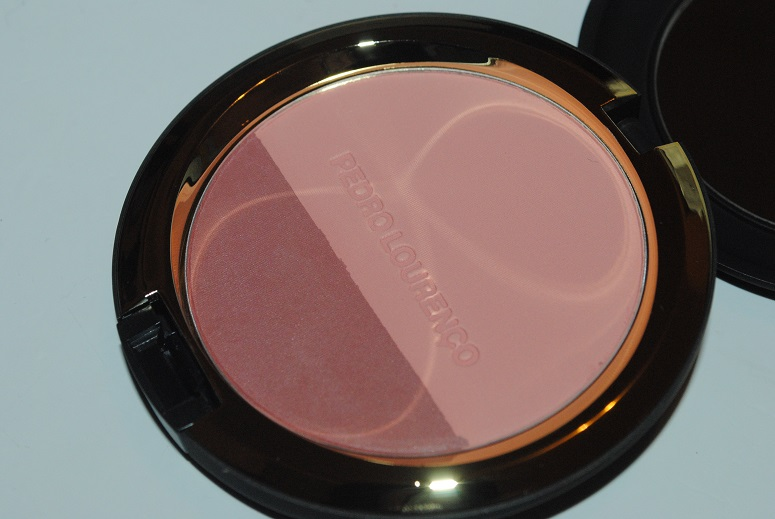 mac-pedro-lourenco-powder-blush-review