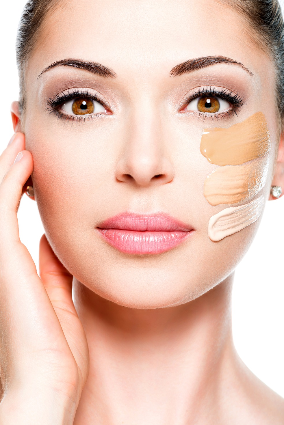 Make Up Application: Top 5 Makeup Mistakes To Avoid At All Cost!