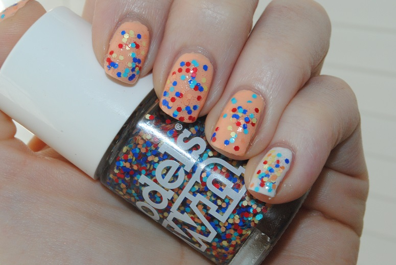 models-own-micro-dots-swatch