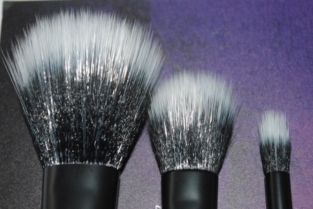real-techniques-duo-fiber-collection-brushes-review