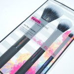Real Techniques Duo-Fiber Collection Limited Edition Review
