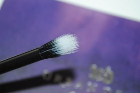 real-techniques-duo-fiber-eye-brush-review