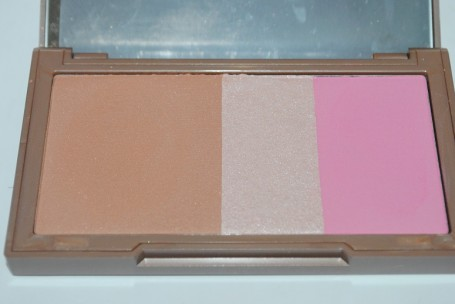 urban-decay-naked-flushed-native-summer-14-review