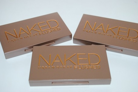 urban-decay-naked-flushed-new-shades-summer-14-review
