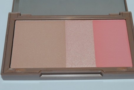 urban-decay-naked-flushed-streak-summer-14-review