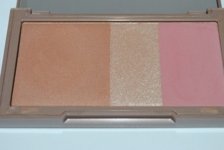 urban-decay-naked-flushed-strip-summer-14-review