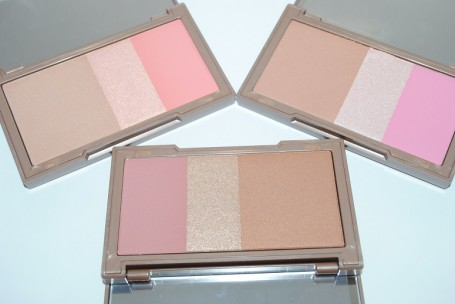 urban-decay-naked-flushed-summer-14-review