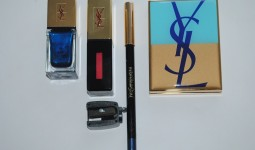 ysl-beauty-summer-look-2014-review