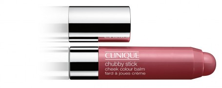 Clinique-Chubby-Cheek-Colour-Balm-Plumped-Up-Peony