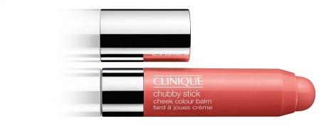 Clinique-Chubby-Cheek-Colour-Balm-Robust-Rhubarb