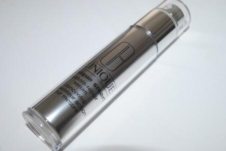 Clinique-smart-custom-repair-serum-review