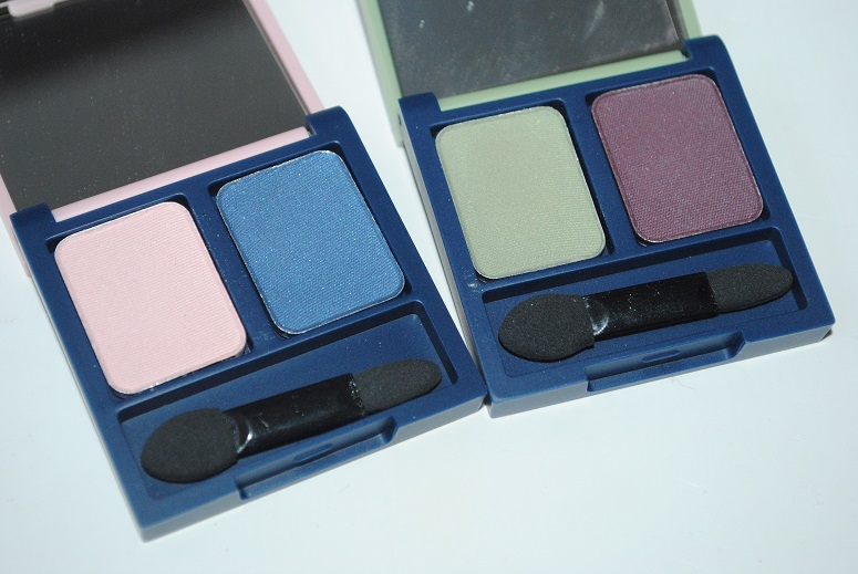 Dr-Hauschka-Chorus-Collection-Makeup-review-eyeshadow-duo