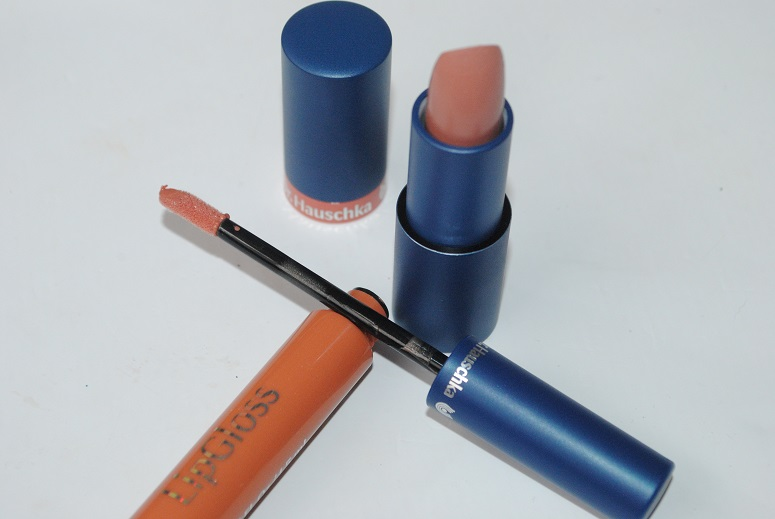 Dr-Hauschka-Chorus-Collection-Makeup-review-lipstick-lipgloss