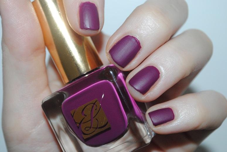 Estee-Lauder-Pure-Color-Matte-Nail-Lacquer-swatch-05-heart-beet