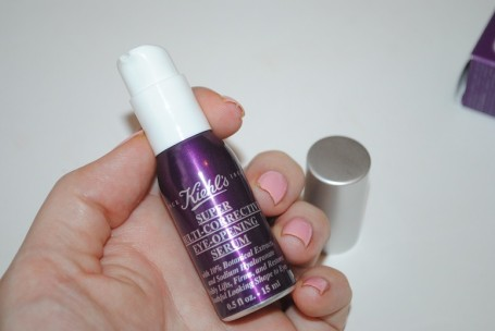Kiehls-Super-Multi-Corrective-Eye-Opening-serum-review-2