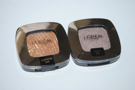 L'oreal-color-riche-mono-eyeshadow-review