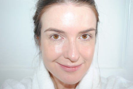 L'oreal-true-match-super-blendable-crayon-concealer-review-before
