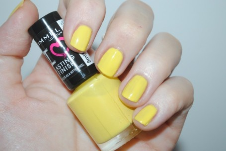 Rimmel-I-Love-Lasting-Finish-Nail-Polish-Summer-2014-406