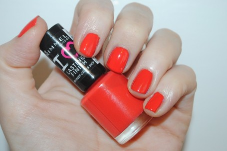 Rimmel-I-Love-Lasting-Finish-Nail-Polish-Summer-2014-601