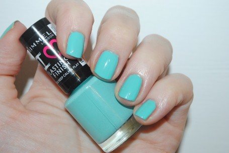 Rimmel-I-Love-Lasting-Finish-Nail-Polish-Summer-2014-602