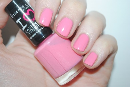 Rimmel-I-Love-Lasting-Finish-Nail-Polish-Summer-2014-604