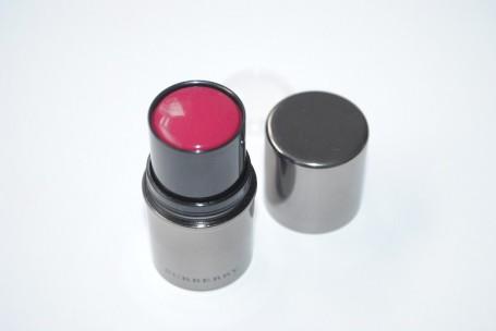 burberry-summer-showers-fresh-glow-blush-review-pink-azalea
